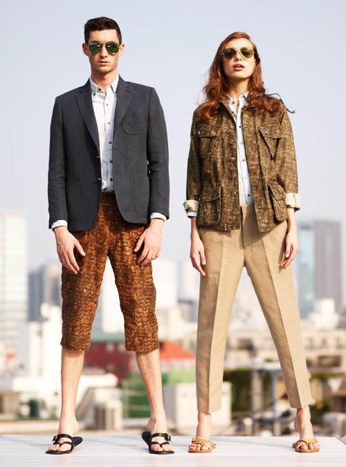 Mathias Bilien3099_SS12 Tokyo beautiful people(Fashion Press)