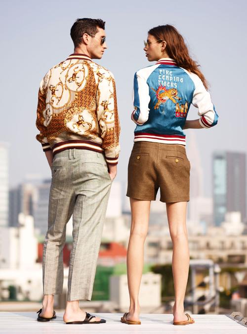 Mathias Bilien3102_SS12 Tokyo beautiful people(Fashion Press)