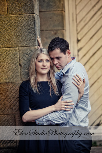 Pre-wedding-photos-Derby-Elvaston-Castle-L&A-Elen-Studio-Photography-s-12.jpg