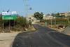 Lebanon Border - 02