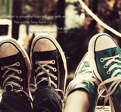 Where are you.... (LyL.RiNo) Tags: love me girl shoe is photo friend flickr all with you who no hard young it want teen will someone how stay matter