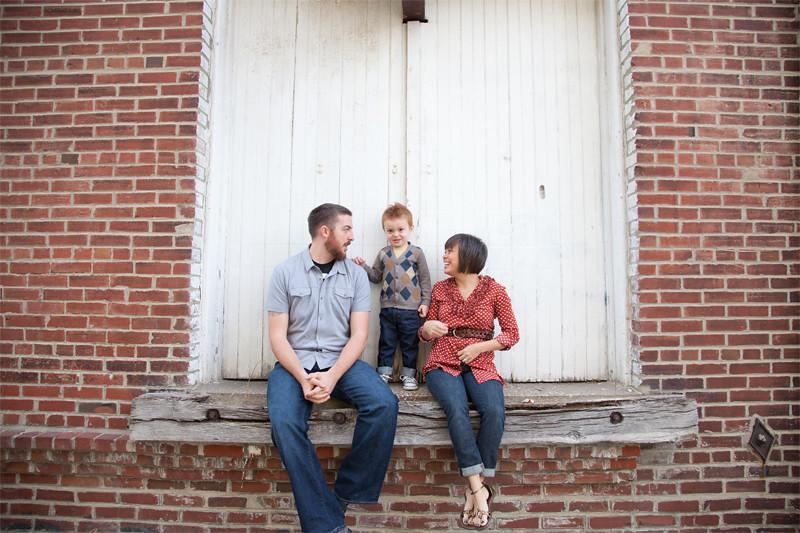 warren_family_blog01
