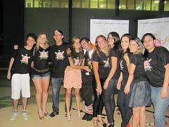 fotos 013 (Faculdades Santo Agostinho) Tags: fotos farmácia montesclaros gestão santoagostinho artenapraça campusjk