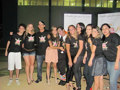 fotos 013 (Faculdades Santo Agostinho) Tags: fotos farmcia montesclaros gesto santoagostinho artenapraa campusjk