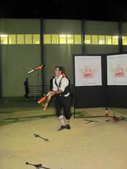 fotos 023 (Faculdades Santo Agostinho) Tags: fotos farmcia montesclaros gesto santoagostinho artenapraa campusjk