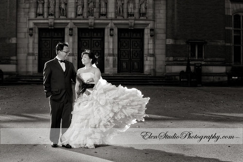 Chinese-pre-wedding-UK-T&J-Elen-Studio-Photography-web-03.jpg