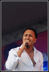 "Ash King [LONDON MELA 2011] • <a style=""font-size:0.8em;"" href=""http://www.flickr.com/photos/44768625@N00/6355808459/"" target=""_blank"">View on Flickr</a>"