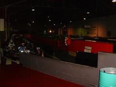 (ABC-Groep) Tags: inkart funevent coachees karting2011