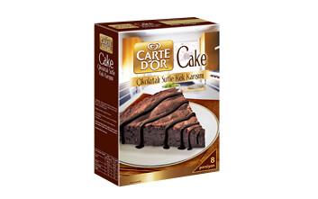 kekler_cikolatalikek