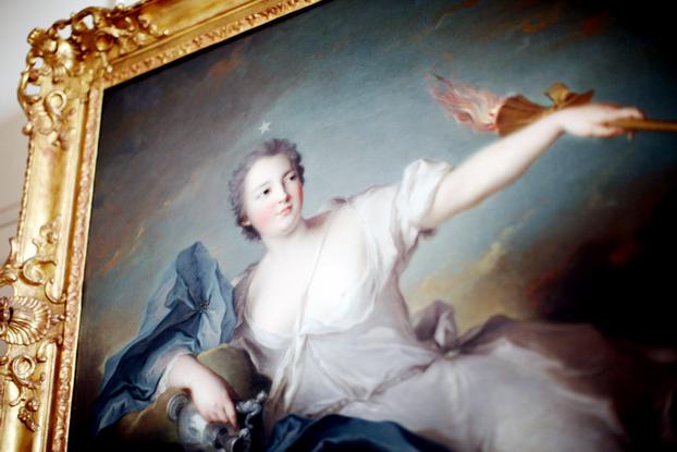 Versailles 12