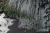 Snaefellsnes shs_n3_081480 (Stefnisson) Tags: sea summer landscape iceland cliffs og ísland sjór snæfellsnes strönd hafið stuðlaberg fjara klettar hnappadalssýsla stefnisson