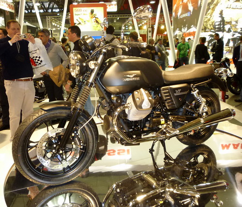 Salone Motociclo 2011 030