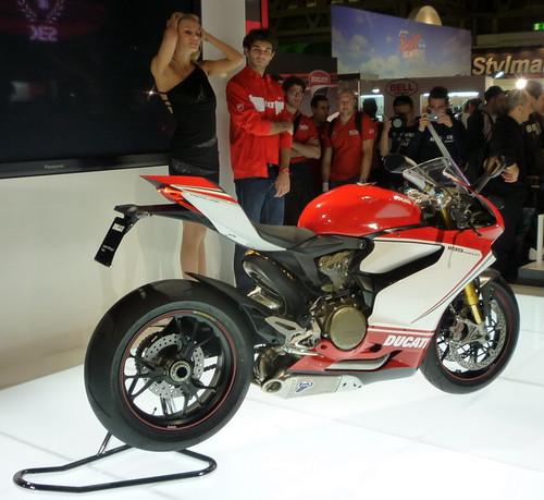 Salone Motociclo 2011 228