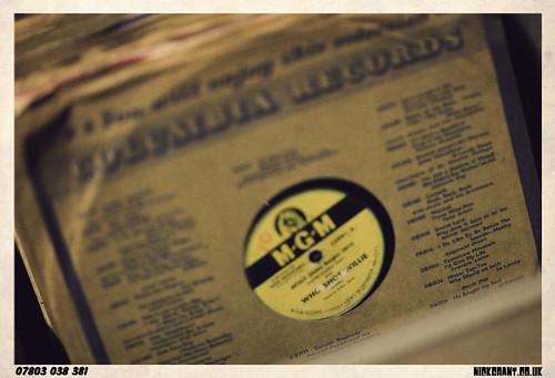 Rhythm-Riot-2011-044