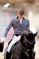 IMG_4668 (White Bear) Tags: horses horse cup russia president artem dressage bitsa      makeev