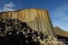 Columnar basalt shs_n2_106200 (Stefnisson) Tags: summer landscape iceland ísland stuðlaberg hólahnúkar stefnisson