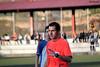 Espiñeira Pello (Dawlad Ast) Tags: real la asturias aviles oviedo futbol pello toba cadete espiñeira ovieod