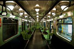 Budapest Subway (thp365) Tags: subway europe hungary budapest