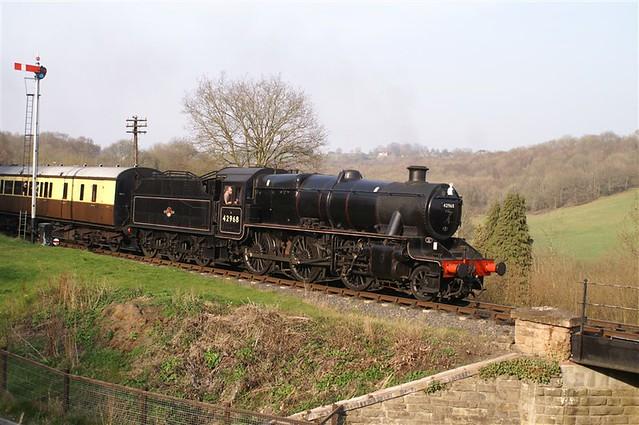 PICT4443