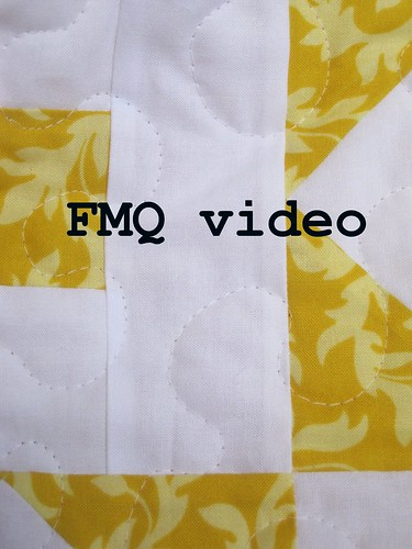 FMQ pics and video