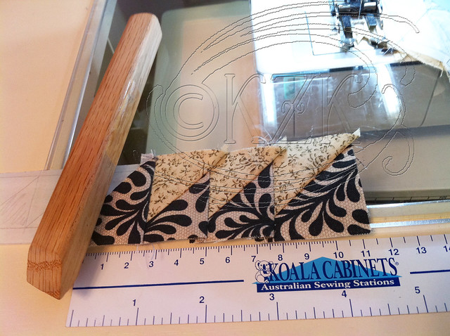 IMG_2752 paper piecing