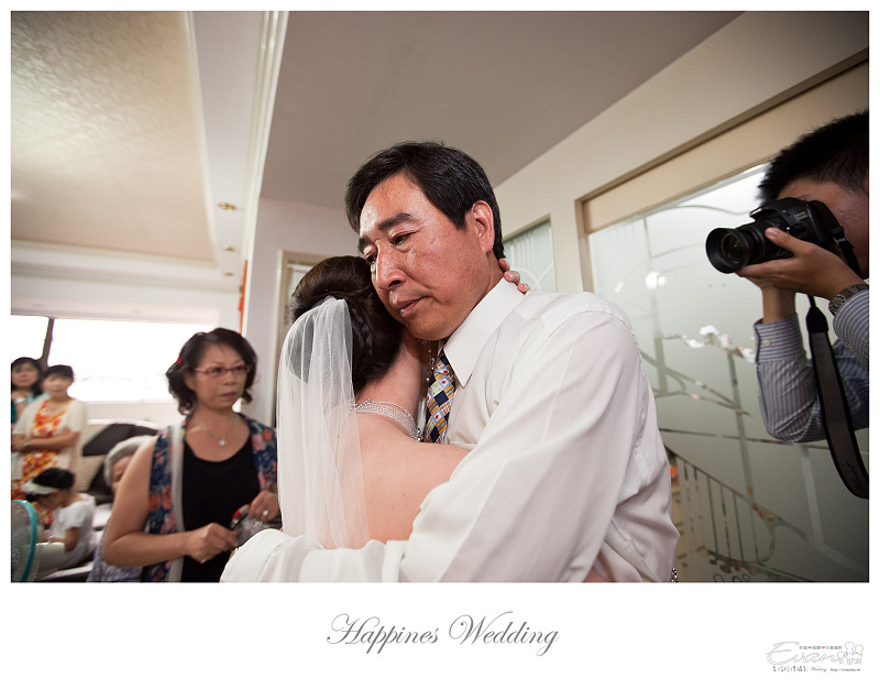 [婚禮攝影]承澤&佩蓉 婚禮紀錄_115