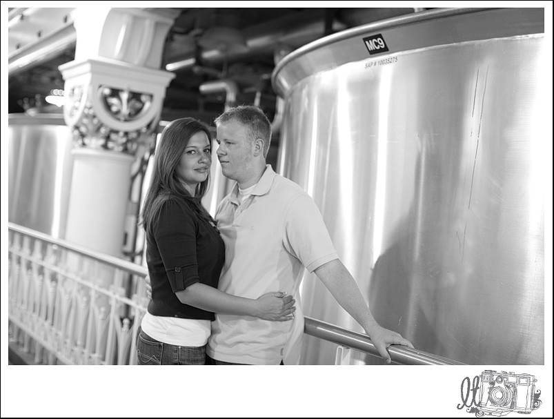 c+a_blog_stl_engagement_photography_09