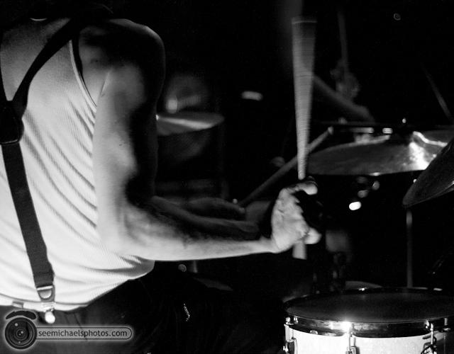 Dabbers at Ken Club 62311 © Michael Klayman-004