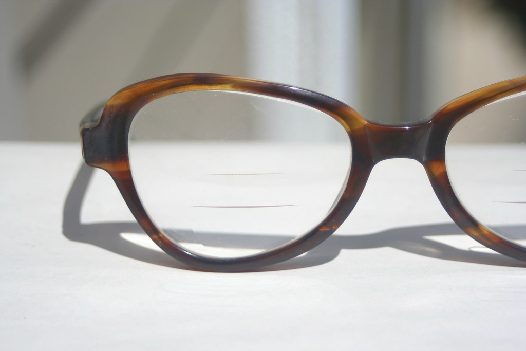 the world s best photos of eyewear and flickr hive mind