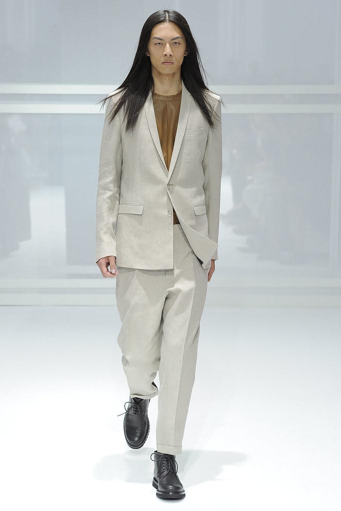 SS12 Paris Dior Homme024_David Chiang(VOGUEcom)