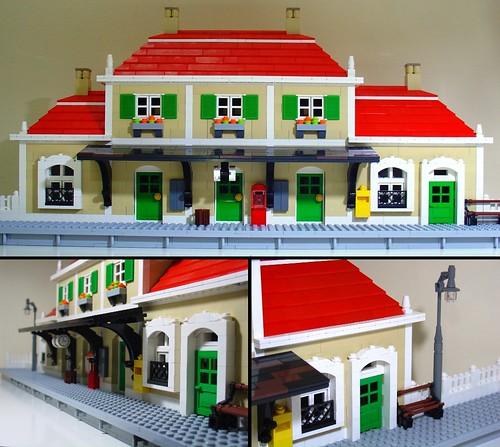Estacion_f1