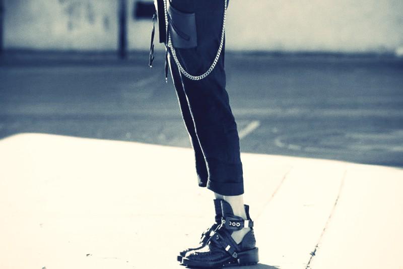 BalenciagaBikers.-carol.jpg_effected