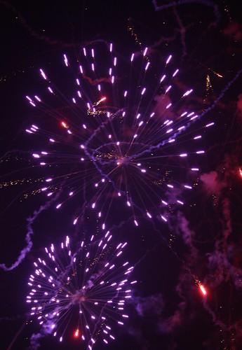 fireworks73 393