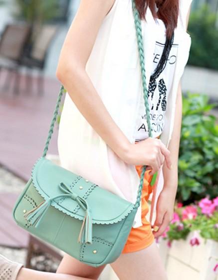 VLS 016 green