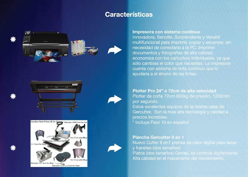 Combo-Nº-5-Plotter-Pro-24-o-72cm-CHILE-8EN1-(3)