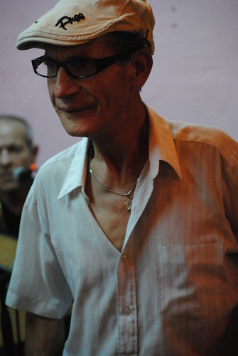 image-old-man-jaffa