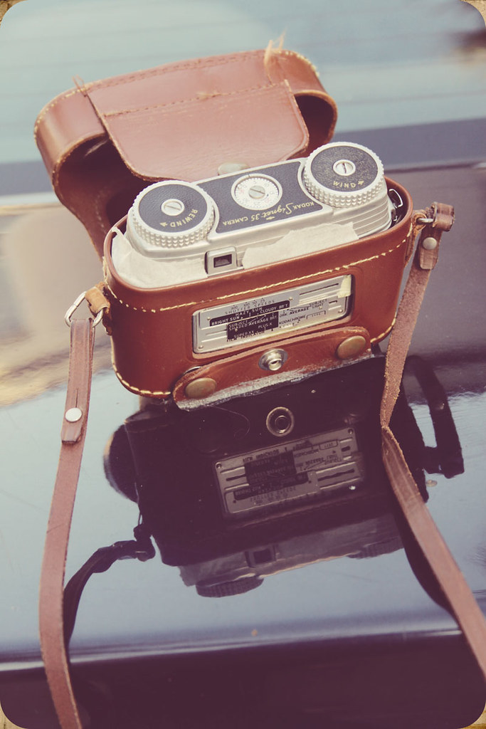 project 52-40-vintage camera