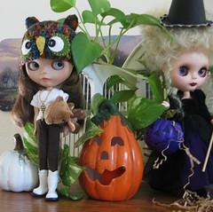 brishelles_pumpkins_1