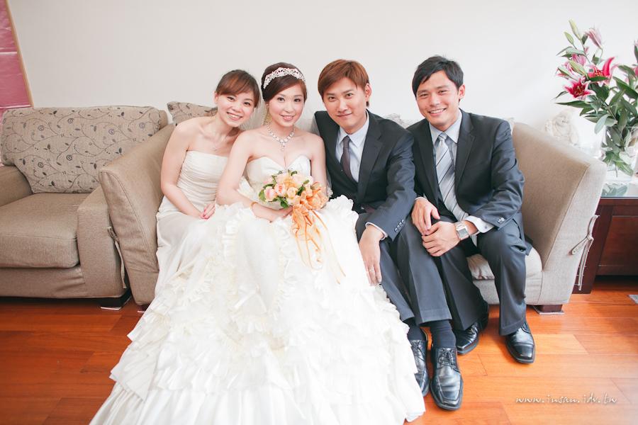 wed110910_0732