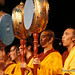 Photo By John Werner Gyuto Monks Tantric Choir