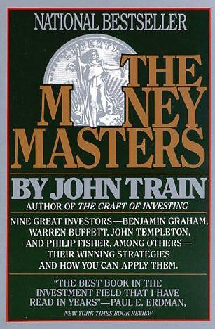 The_Money_Masters_John_Train_01