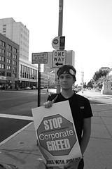 Occupy Indy-2