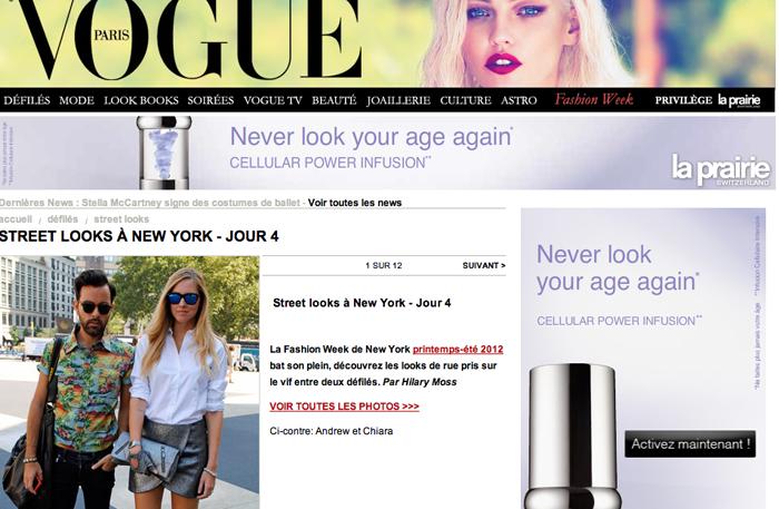 Vogue. fr 1 copia