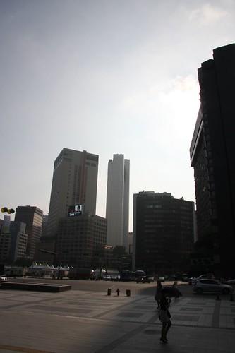 都会・ソウル / Seoul Special City