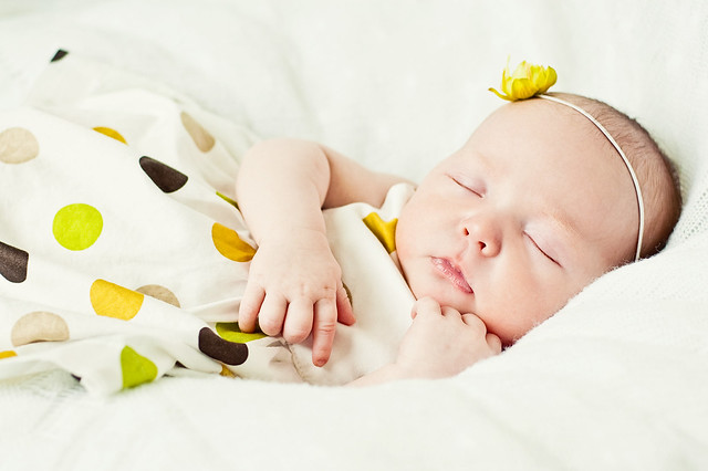 Lexi newborn-4
