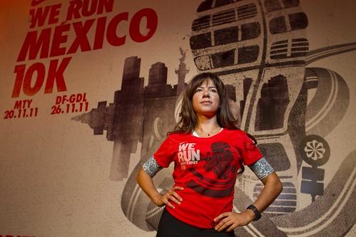 Sandra Núñez
