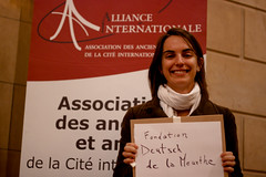forum des résidents 2011 - 11 octobre 2011 -_-55