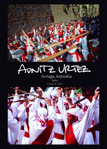 AUNITZ-URTEZ-KARTELA_01