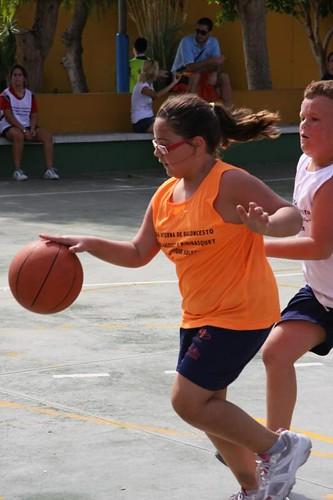 Liga, Enrique Soler