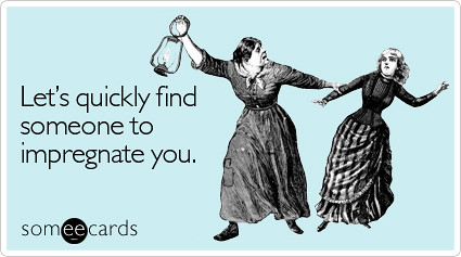 quickly-someone-impregnante-family-ecard-someecards